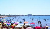 Spiaggia Marina di Modica - Modica(RG)